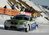 Vign_trophee_andros